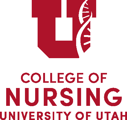 File:UofU CoN Stacked RedCMYK.png